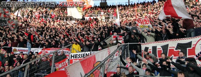 bl1415-21 2015-02-14 TSG Hoffenheim - VfB - 186