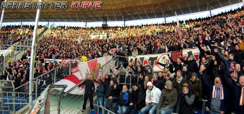 bl1415-21 2015-02-14 TSG Hoffenheim - VfB - 189