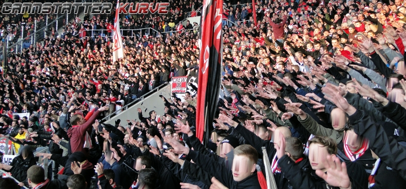 bl1415-21 2015-02-14 TSG Hoffenheim - VfB - 196