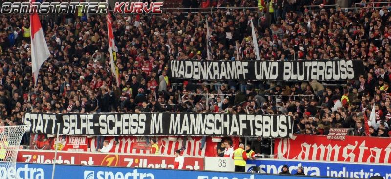 bl1415-22 2015-02-20 VfB - Borussia Dortmund - 019