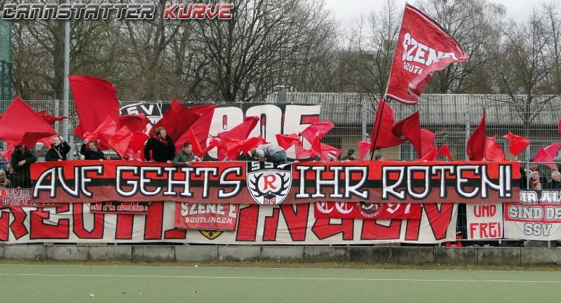 wfv1415-4tel-2015-02-21 FSV Bissingen - SSV Reutlingen - 018