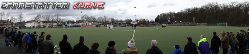 wfv1415-4tel-2015-02-21 FSV Bissingen - SSV Reutlingen - 026
