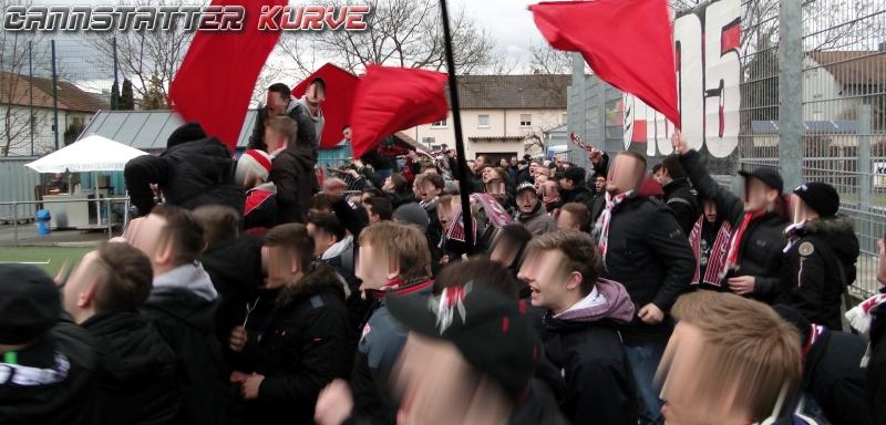 wfv1415-4tel-2015-02-21 FSV Bissingen - SSV Reutlingen - 103