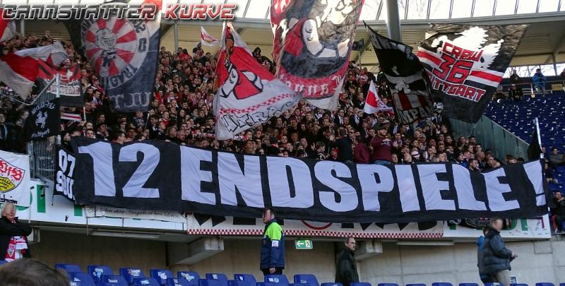 bl1415-23 2015-02-28 Hannover 96 - VfB - 002-DSC01315