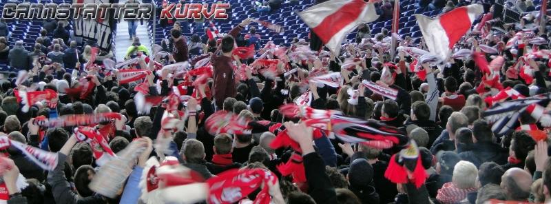 bl1415-23 2015-02-28 Hannover 96 - VfB - 088