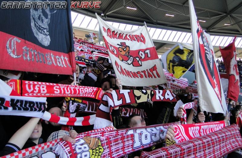 bl1415-23 2015-02-28 Hannover 96 - VfB - 092