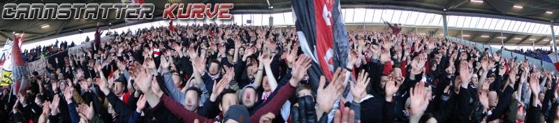 bl1415-23 2015-02-28 Hannover 96 - VfB - 106
