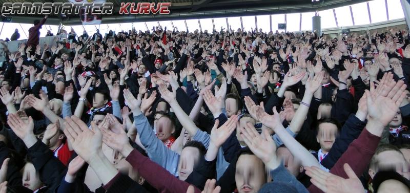 bl1415-23 2015-02-28 Hannover 96 - VfB - 107