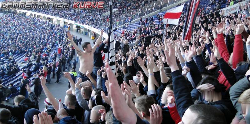 bl1415-23 2015-02-28 Hannover 96 - VfB - 115