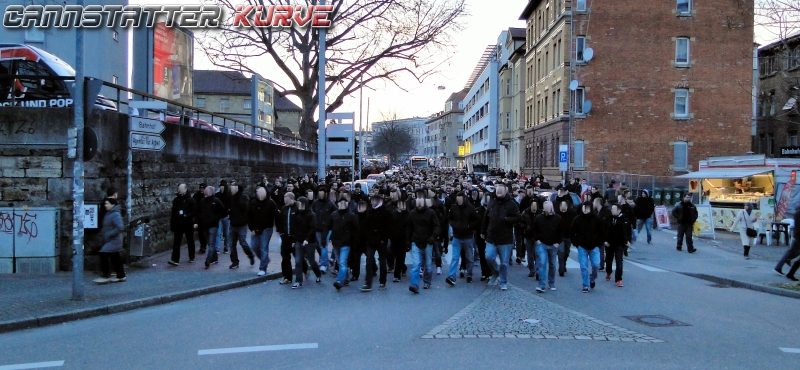bl1415-24 2015-03-06 VfB - Hertha BSC - 007