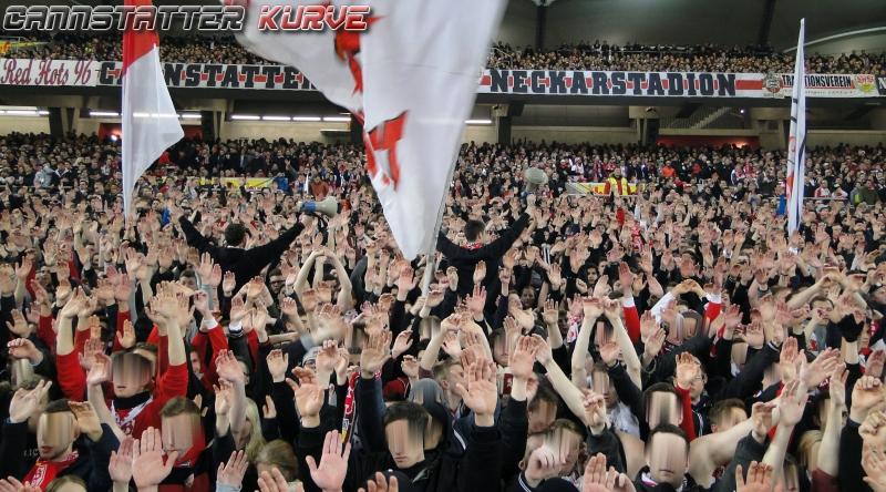 bl1415-24 2015-03-06 VfB - Hertha BSC - 101