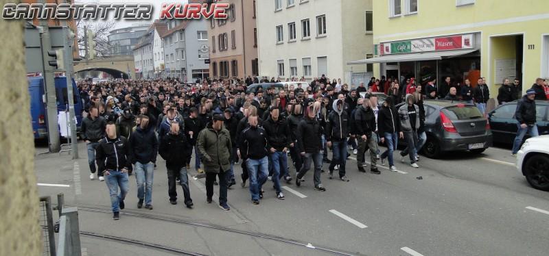 bl1415-26 2015-03-21 VfB - Eintracht Frankfurt - 027
