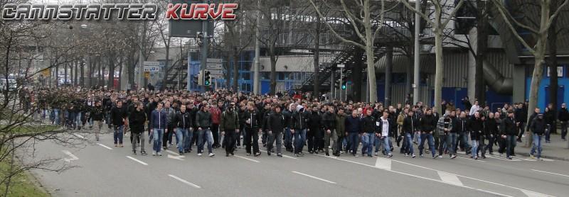 bl1415-26 2015-03-21 VfB - Eintracht Frankfurt - 050