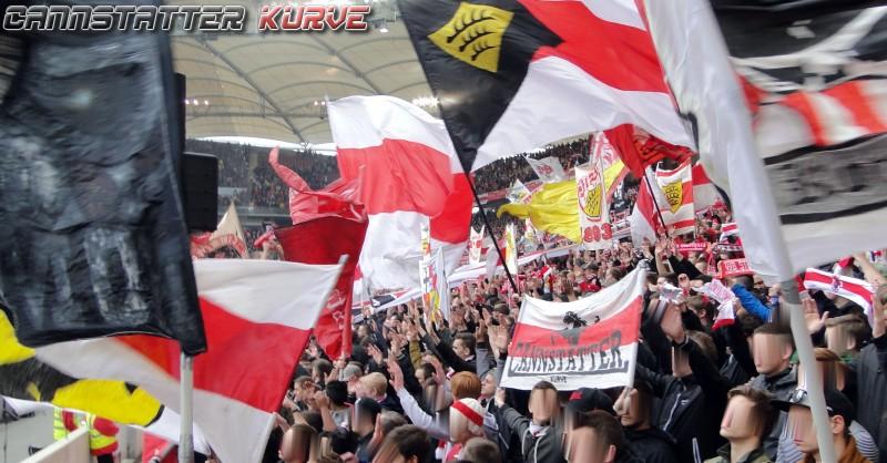 bl1415-26 2015-03-21 VfB - Eintracht Frankfurt - 097