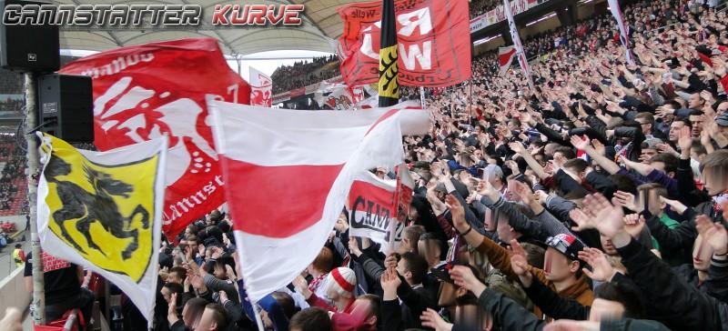 bl1415-26 2015-03-21 VfB - Eintracht Frankfurt - 121