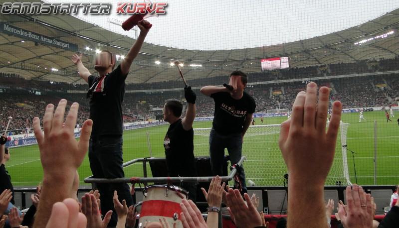 bl1415-26 2015-03-21 VfB - Eintracht Frankfurt - 125