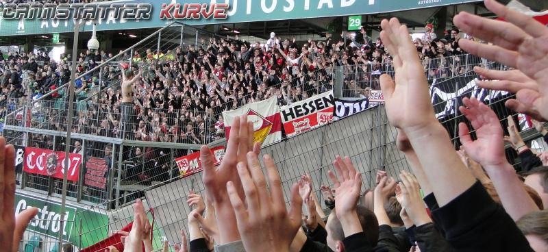 bl1415-27 2015-04-04 VfL Wolfsburg - VfB - 076