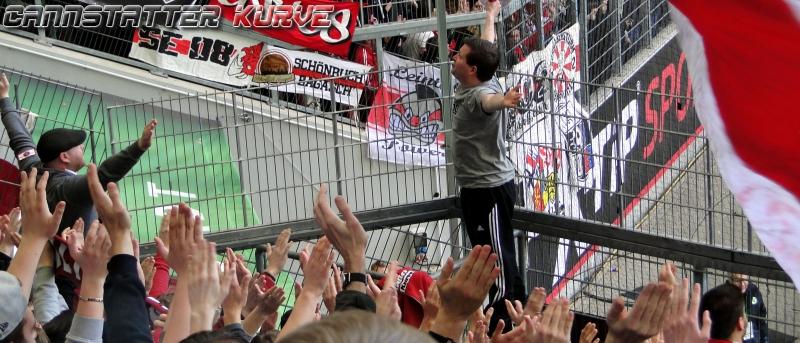bl1415-27 2015-04-04 VfL Wolfsburg - VfB - 103