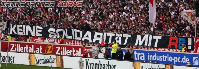 bl1415-28 2015-04-12 VfB - SV Werder Bremen - 067