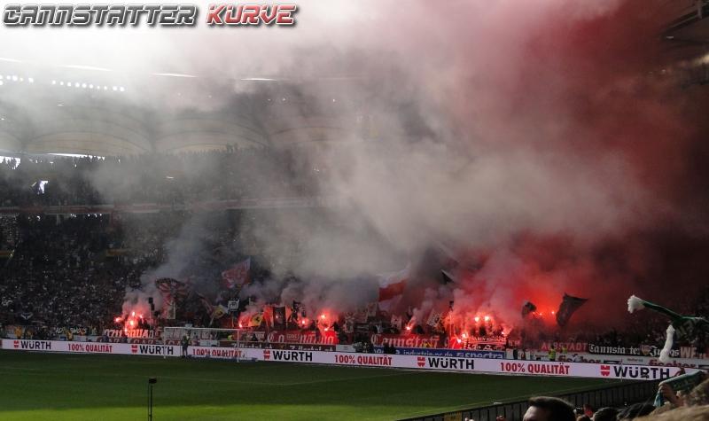 bl1415-28 2015-04-12 VfB - SV Werder Bremen - 176