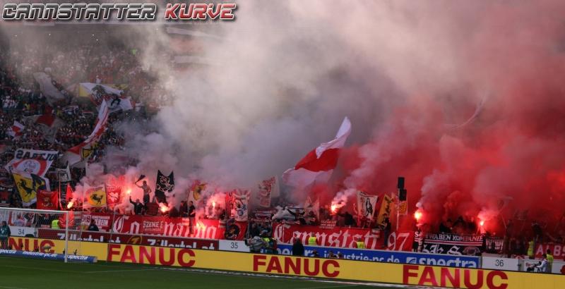bl1415-28 2015-04-12 VfB - SV Werder Bremen - 202