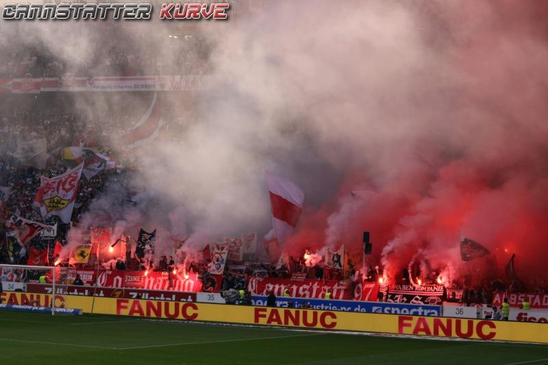 bl1415-28 2015-04-12 VfB - SV Werder Bremen - 210