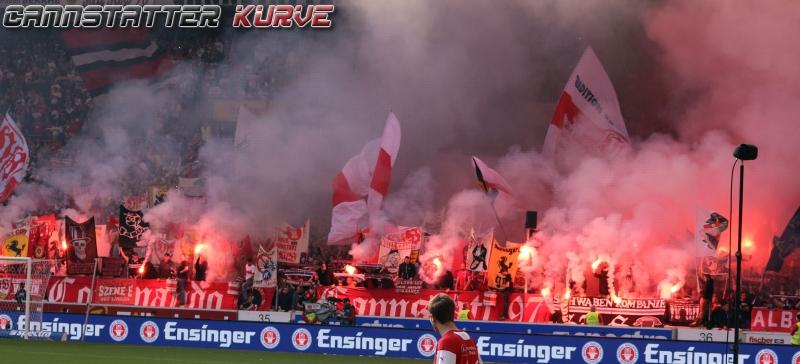 bl1415-28 2015-04-12 VfB - SV Werder Bremen - 215