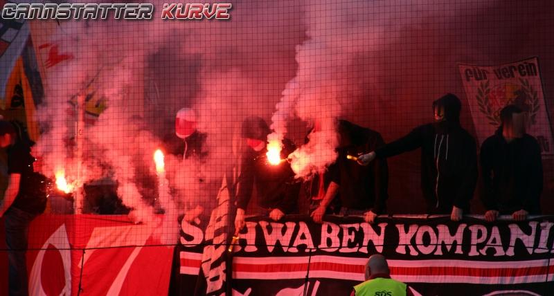 bl1415-28 2015-04-12 VfB - SV Werder Bremen - 217
