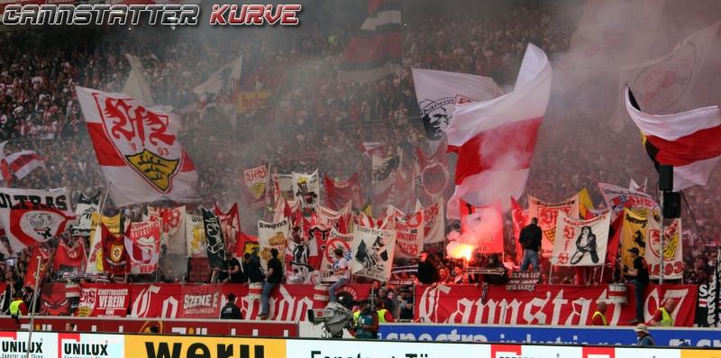 bl1415-28 2015-04-12 VfB - SV Werder Bremen - 224