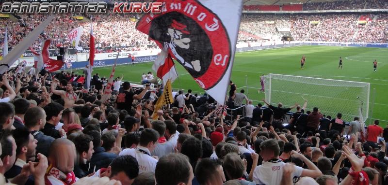 bl1415-28 2015-04-12 VfB - SV Werder Bremen - 237