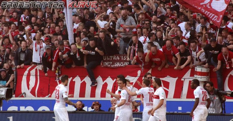 bl1415-28 2015-04-12 VfB - SV Werder Bremen - 241