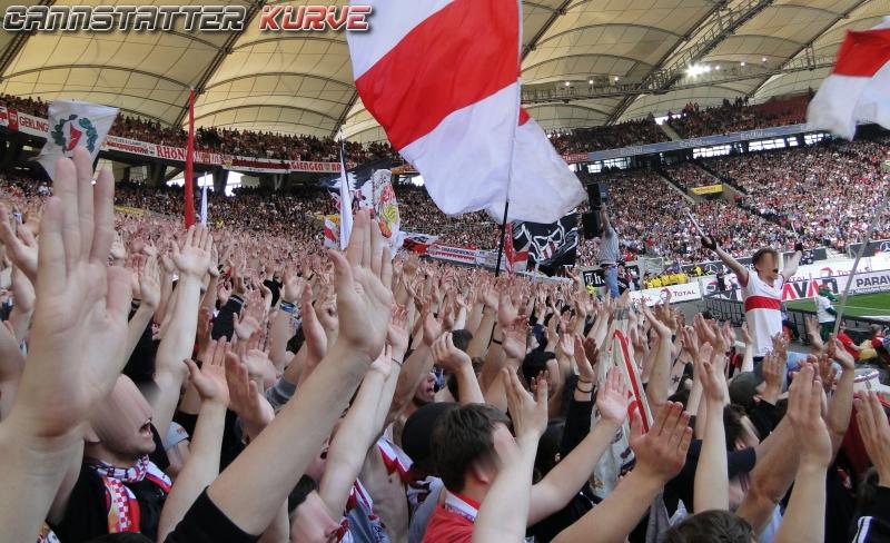 bl1415-28 2015-04-12 VfB - SV Werder Bremen - 255