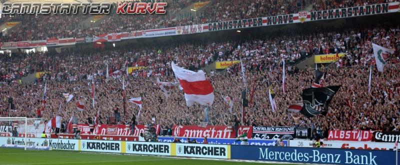 bl1415-28 2015-04-12 VfB - SV Werder Bremen - 259