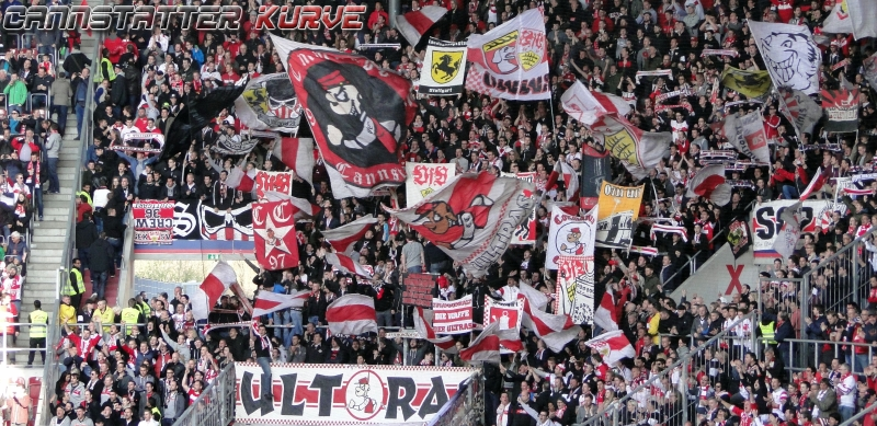 bl1415-29 2015-04-18 FC Augsburg - VfB - 024