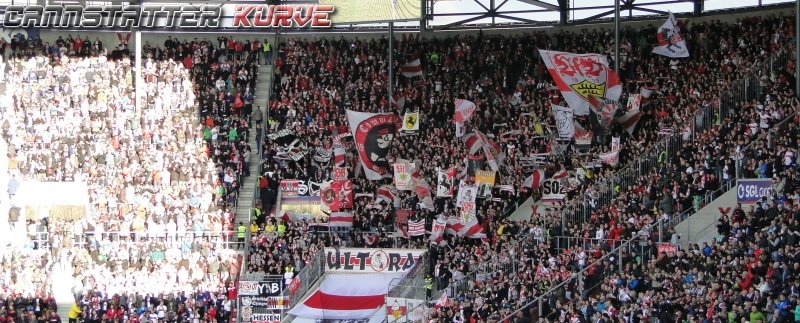 bl1415-29 2015-04-18 FC Augsburg - VfB - 026
