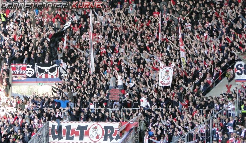bl1415-29 2015-04-18 FC Augsburg - VfB - 102
