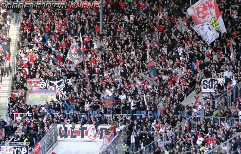 bl1415-29 2015-04-18 FC Augsburg - VfB - 130