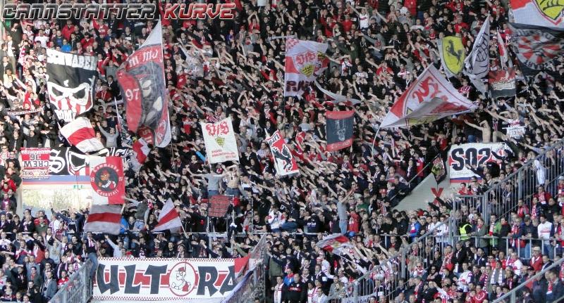 bl1415-29 2015-04-18 FC Augsburg - VfB - 138