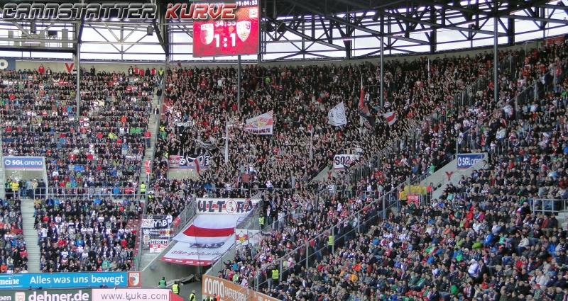 bl1415-29 2015-04-18 FC Augsburg - VfB - 159
