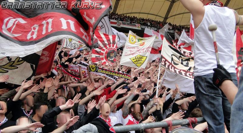 bl1415-30 2015-04-25 VfB - SC Freiburg - 070