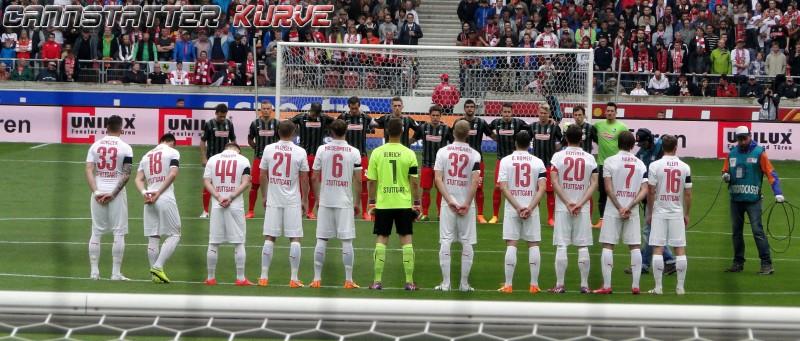bl1415-30 2015-04-25 VfB - SC Freiburg - 078