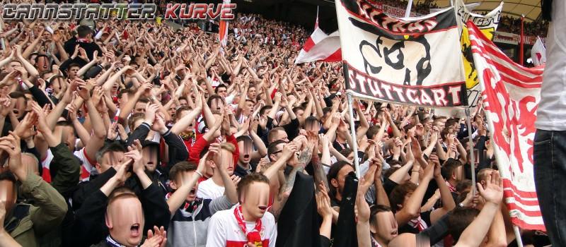 bl1415-30 2015-04-25 VfB - SC Freiburg - 095