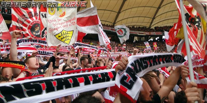 bl1415-30 2015-04-25 VfB - SC Freiburg - 127