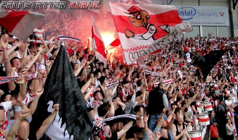 BL1415-34 2015-05-23 SC Paderborn - VfB - 225
