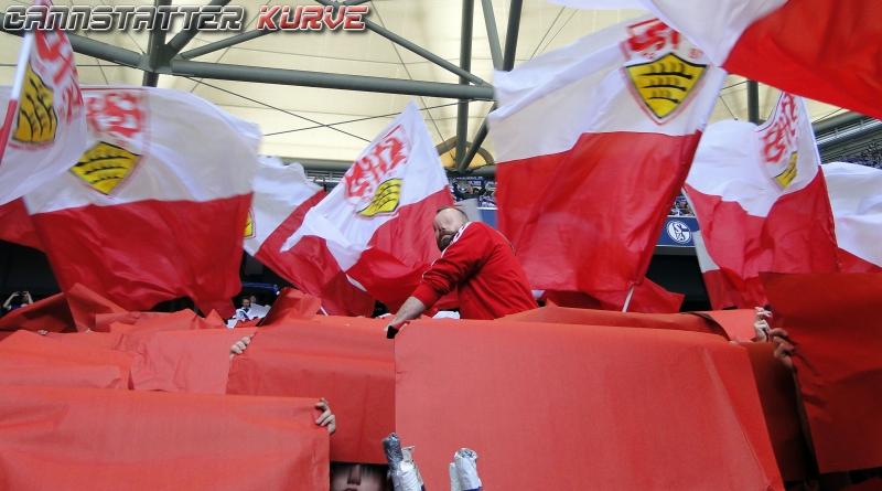bl1415-31 2015-05-02 FC Schalke 04 - VfB - 061