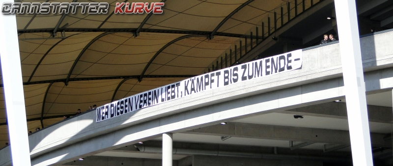bl1415-32 2015-05-09 VfB - FSV Mainz 05 - 016