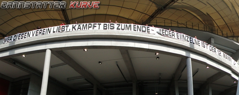 bl1415-32 2015-05-09 VfB - FSV Mainz 05 - 023