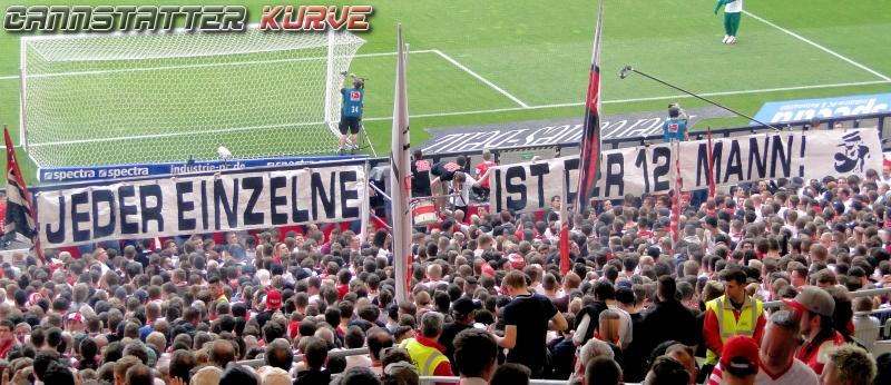 bl1415-32 2015-05-09 VfB - FSV Mainz 05 - 041