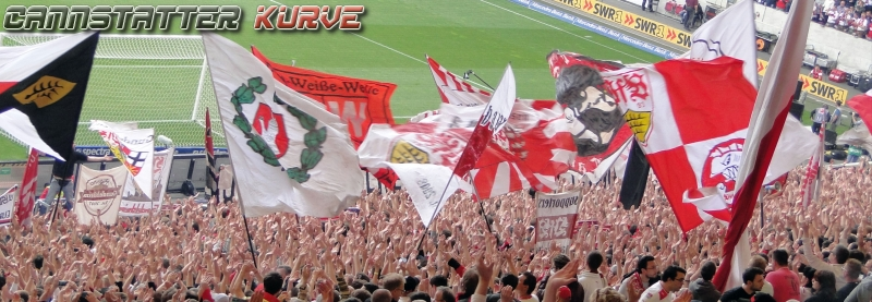 bl1415-32 2015-05-09 VfB - FSV Mainz 05 - 056
