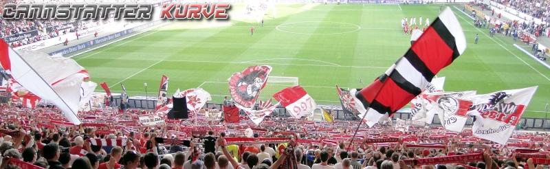 bl1415-32 2015-05-09 VfB - FSV Mainz 05 - 062
